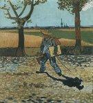 Vincent-van-Gogh-De-schilder-op-weg-naar-zijn-werk-i26554