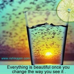 Everything-is-beautiful-once-you-change-the-way-you-see-it